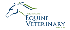 Northcoast Equine